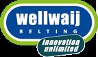 Wellwaij Belting - Transportbanden
